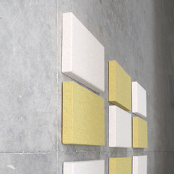 Tailor Made Panels