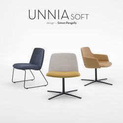 Unnia Soft