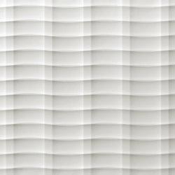 3D Wall Flexible Patterns