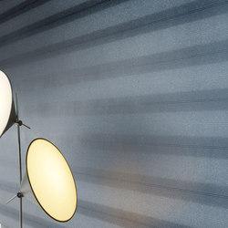 Minerals glassbead stripe