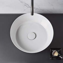 Dish Basins Research And Select Alape Products Online Architonic