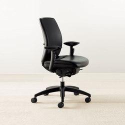 Amicus Task Chair
