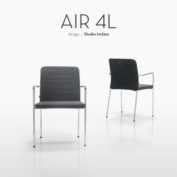 Air 4L