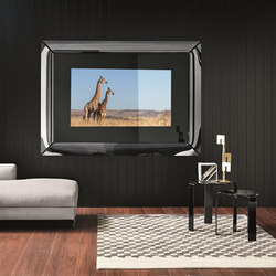 CAADRE TV