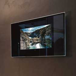 MIRAGE TV