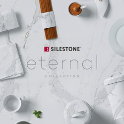 Silestone Eternal