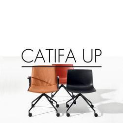 Catifa Up