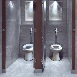 SLOAN products, collections and more | Architonic