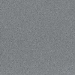Granite® Impression Elephant