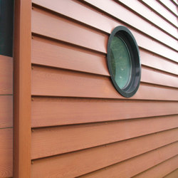 Granite® Impression Wood