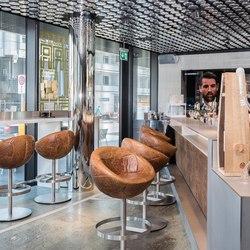 FIFA World Football Museum | Zurich | Switzerland