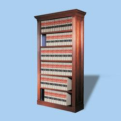 Aurora Wood-Tek Case Goods