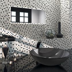 Dekostock Mosaics