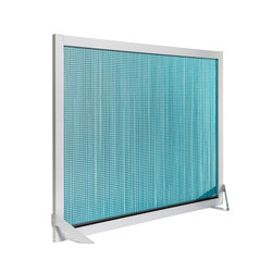 Barcelona Screen Divider