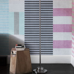 Indian Stripes