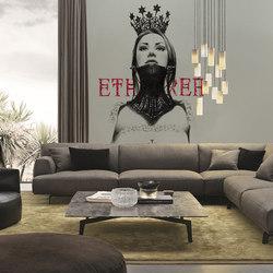 Etherea II
