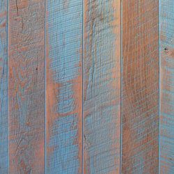 Americana Hardwoods