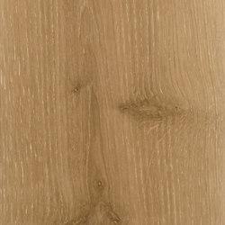 Artisanal Hardwoods