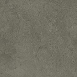 ASI Concrete Vinyl Collection