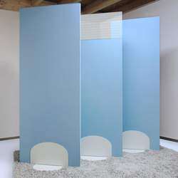 apn Area Flex - room dividers