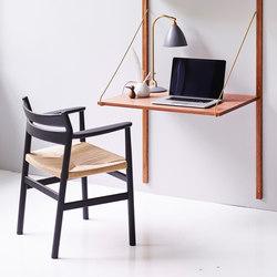 Dk3 produkte kollektionen mehr architonic for Stuhl design analyse