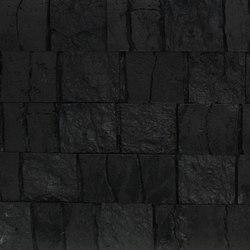 Cast Stone Dimensional Panels
