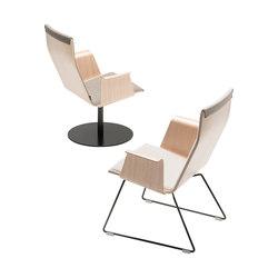 Duo Lounge