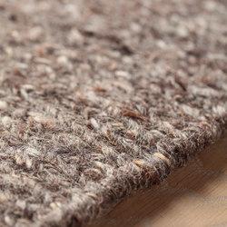 Bali Wool