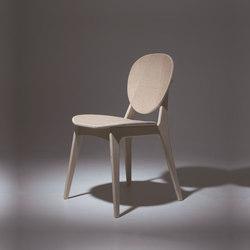 Efi chairs