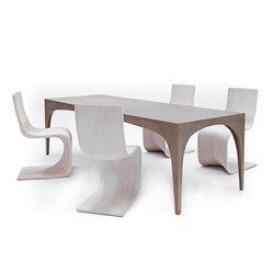 Efi tables