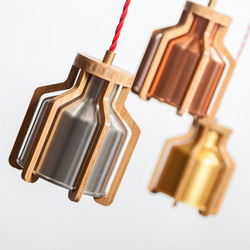 Cell Lamps