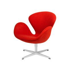 Swan™ Armchair