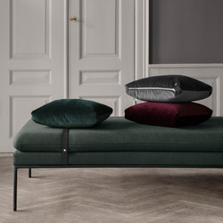 Turn Sofa and Daybed