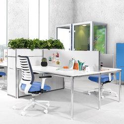 S-Desk