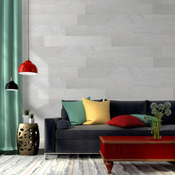 xcore ascend™ Wallcovering