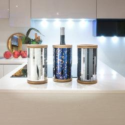 Bottlestand