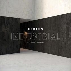 Dekton Industrial