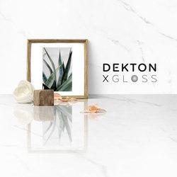 Dekton Xgloss