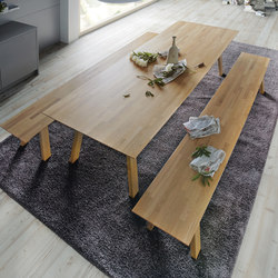 next125 table&bench