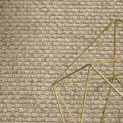 Textures Tweed