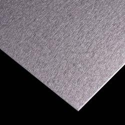 Aluminium | 270