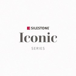 Silestone Iconic