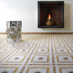 Firenze carpet collection
