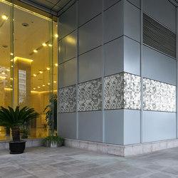 GammaStone Mosaic AIR