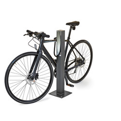 Blenda bicycle stand