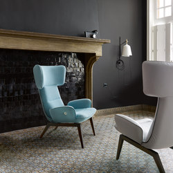 @-Chair
