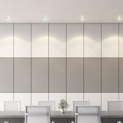 Class Wall Panels