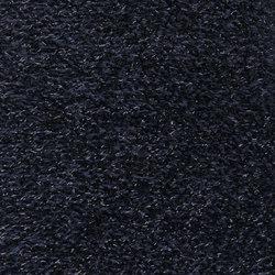 Dolce lana | Laine givrée