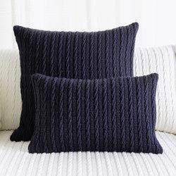 Dolce lana | Tresse de laine