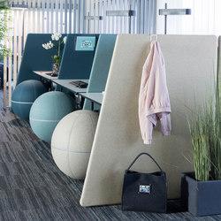 A30 Peak Design Booth